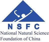National Natural Sciences Foundation of China