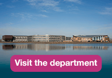 Visit the Department