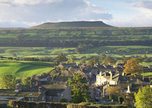 Yorkshire Dales (c) Welcome to Yorkshire
