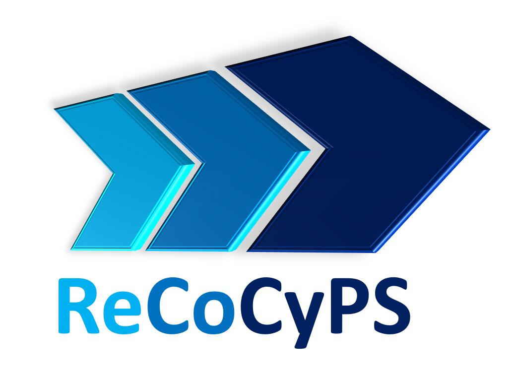 ReCoCyPS 2019